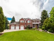 19 Red Tail Drive Highlands Ranch CO, 80126