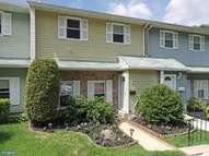 512 Pebble Ridge Ct Langhorne PA, 19053