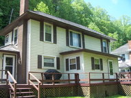 298 Lovers Lane Gary WV, 24836
