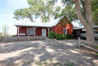 3984 Cr 4 Hereford TX, 79045