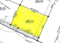 North Dome Dr (Lot 17) Sheridan WY, 82801