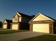 Lot 1 Edgemere Drive 1 Bourbonnais IL, 60914