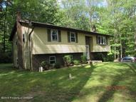 20 Tannery Rd White Haven PA, 18661