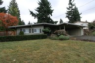5852 129th Ave Se Bellevue WA, 98006