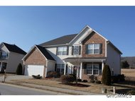 48 Woodfern Road Fletcher NC, 28732