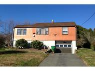 63 Lakeside Dr Plymouth CT, 06782