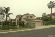16974 Canyon Creek Circle Riverside CA, 92503