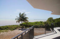 1800 Atlantic Boulevard Unit Suite A-100 Key West FL, 33040