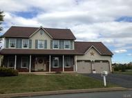 1485 Deer Path Road Forks Township PA, 18040