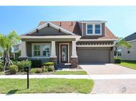 15532 Starling Crossing Drive Lithia FL, 33547