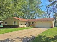 1513 Madison Avenue Dyer IN, 46311