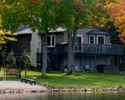3440 High Pine Court Wolverine MI, 49799