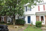 309 Bentley Court Stafford VA, 22554