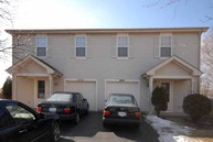 14014 Emerson Court Plainfield IL, 60544