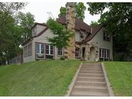 4250 Fremont Avenue N Minneapolis MN, 55412
