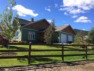 42321 Skid Trail Polson MT, 59860