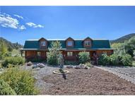 72 Crystola Canyon Road Woodland Park CO, 80863