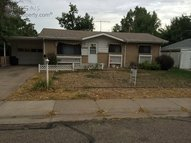 2620 13th Ave Greeley CO, 80631