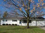210 Terrace Coldwater OH, 45828