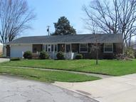 6906 Michelle Pl Englewood OH, 45322