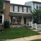 27 Offspring Court Perry Hall MD, 21128