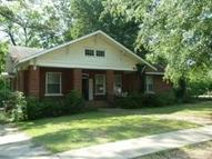 105 N 4th St. Booneville MS, 38829