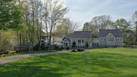 105 Island View Dr Penhook VA, 24137
