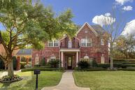 11635 Gallant Ridge Ln Houston TX, 77082