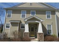 13 Cornwall Lane Middletown NY, 10940