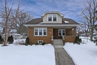22 N. Wille St Mount Prospect IL, 60056