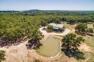 215 Tower Road Valley View TX, 76272