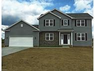 10325 Carrousel Woods Dr New Middletown OH, 44442