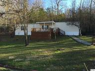 903 Fairgarden Circle Sevierville TN, 37876