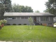 108 North 24th St Denison IA, 51442