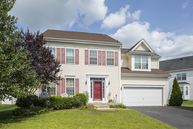 21 Sagamore Lane Bordentown NJ, 08505