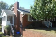 1321 Commonwealth Avenue Front Royal VA, 22630