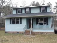 136 Wood Duck Lane Eutawville SC, 29048