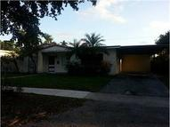 2010 Keystone Bl North Miami FL, 33181