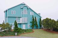 100 Catamaran Ct Emerald Isle NC, 28594
