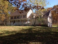 2009 Summit Drive Windber PA, 15963
