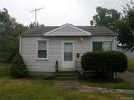 18 E Fairmount Avenue Pontiac MI, 48340