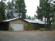 9156 West Evans Creek Rd Rogue River OR, 97537