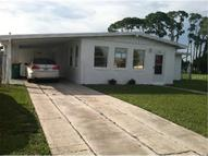 3753 Easy Street Port Charlotte FL, 33952