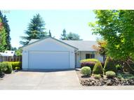 2006 30th Ave Forest Grove OR, 97116