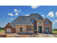 4422 Fountain View Drive Norman OK, 73072