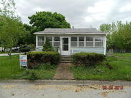 302 Pattee Street Perry IA, 50220