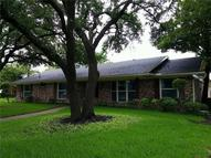 4349 Whitfield Avenue Fort Worth TX, 76109