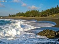 684 King St Port Orford OR, 97465