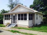 423 Lincoln Avenue Georgetown OH, 45121
