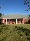 1938 County Road 2201 Goshen AL, 36035